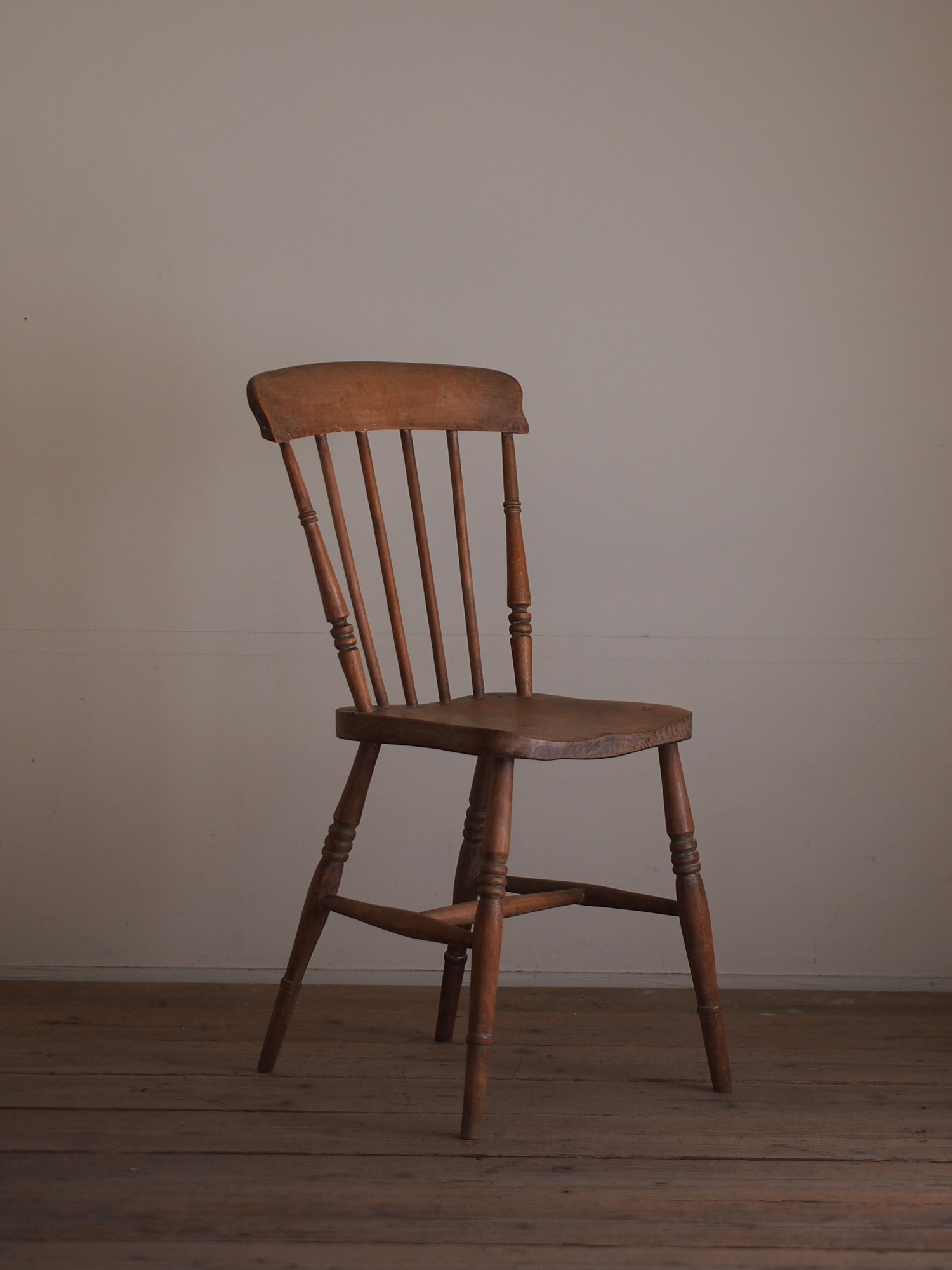 UK CHAIR