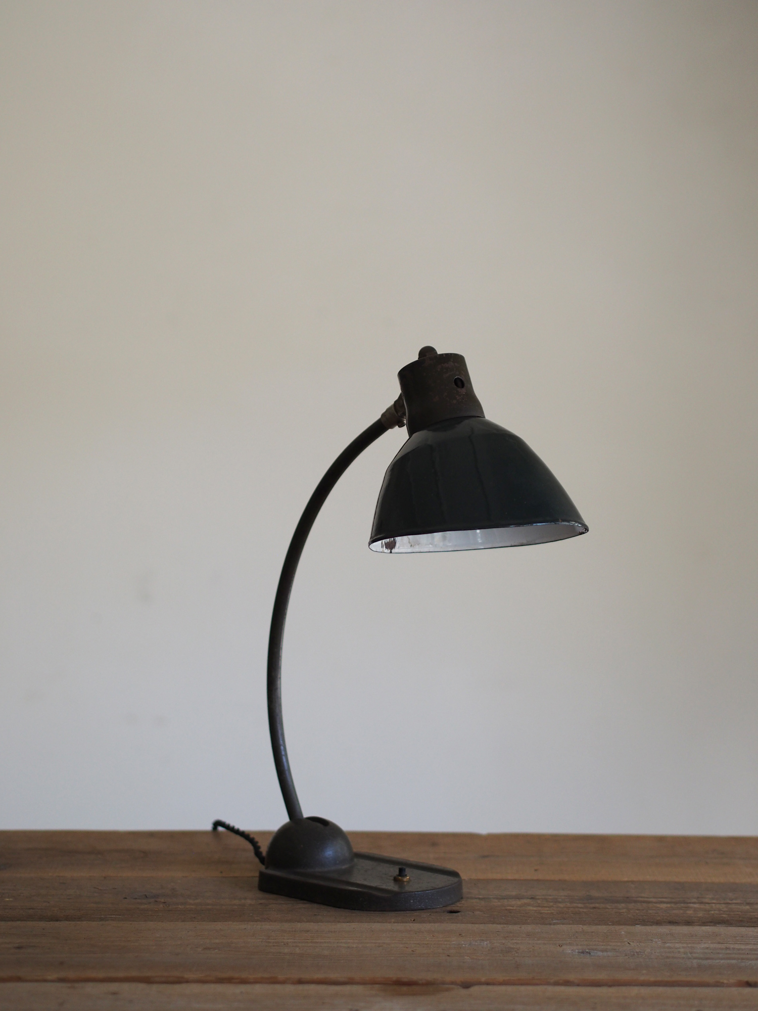 DESK LAMP GERMANY
