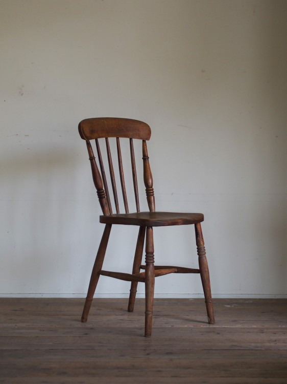UK CHAIR LB