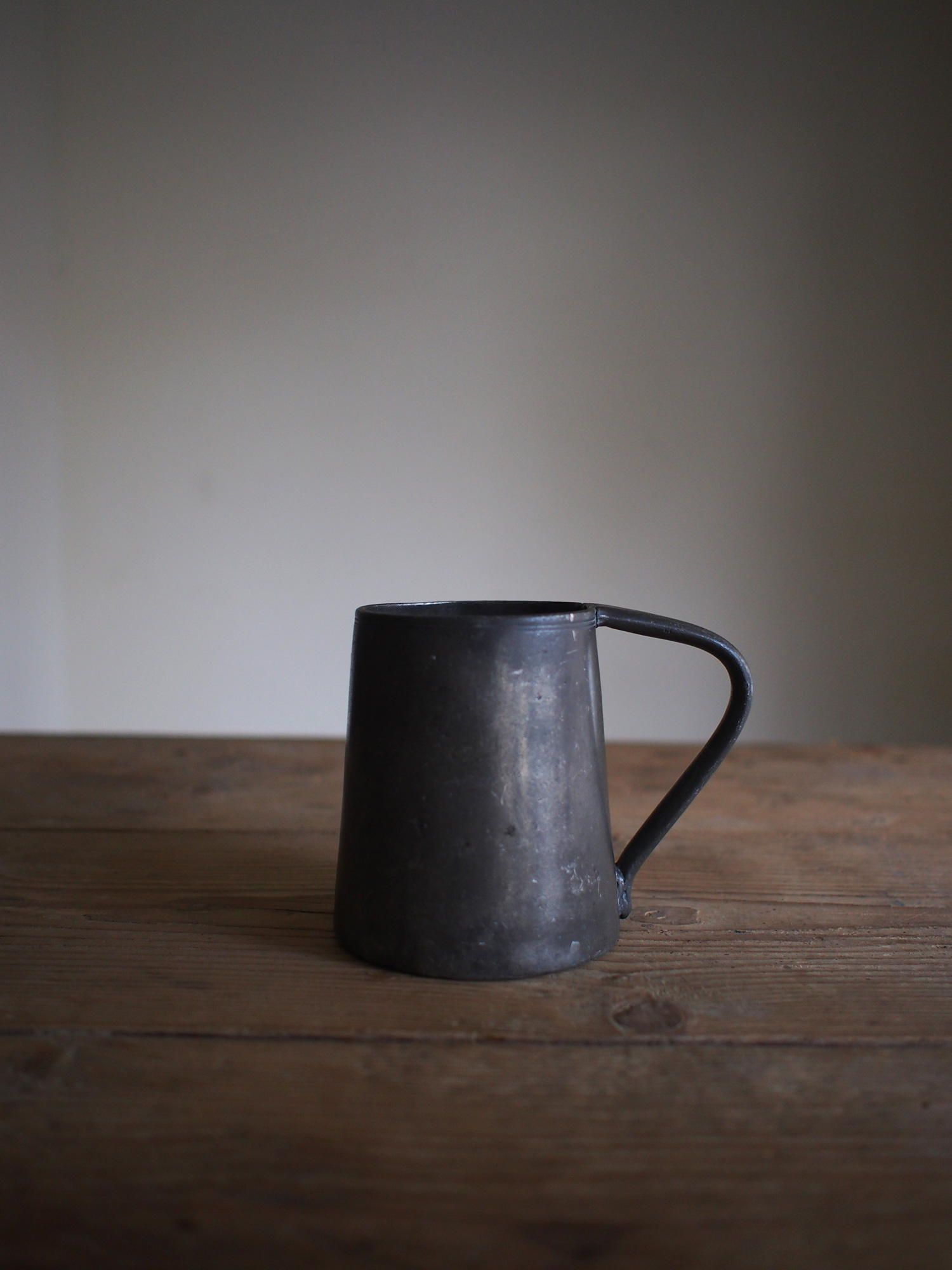 PEWTER CUP BR